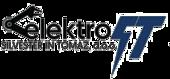 ELEKTRO SILVESTER IN TOMAŽ, inštaliranje električnih napeljav, trgovina, posredništvo in druge storitve, d.o.o.