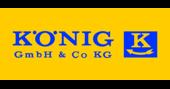 König GmbH & Co KG