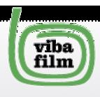 FILMSKI STUDIO VIBA FILM LJUBLJANA