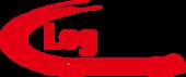 LogTrans, poslovne in logistične storitve, d.o.o.