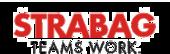STRABAG BRVZ center za računovodstvo in upravljanje d.o.o.