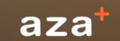 AZA PLUS d.o.o.