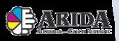 ARIDA trgovina, inženiring, marketing, consulting d.o.o.