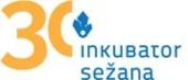 INKUBATOR d.o.o., ekonomske, organizacijske in tehnološke storitve, Sežana