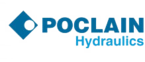 POCLAIN HYDRAULICS d.o.o.